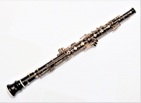Amadeo Oboes